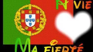Bing Bang Portugais Nightcore