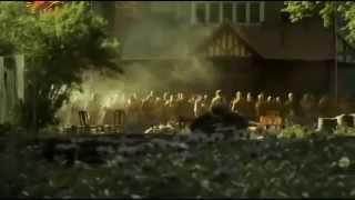 Разрушители плотин.Фильмы онлайн, Боевик,Военные,полные версии