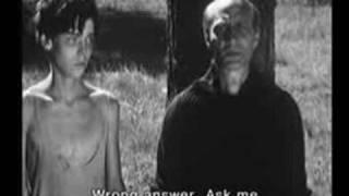 Silverheads Trailer