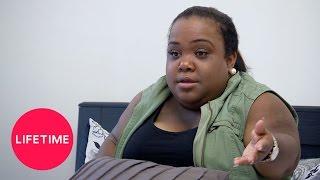 Little Women: Atlanta - Andrea Kicks Minnie Out (Season 2, Episode 12) | Lifetime