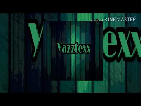 Cesqeaux & Kayzo - Home vs This Time vs Frequency (Yazztexx Mashup)