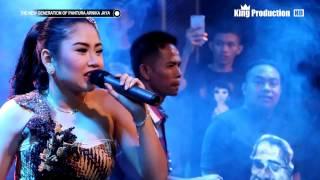 Mutilasi Cinta Anik Arnika Jaya Live Jagapura Gegeik Cirebon