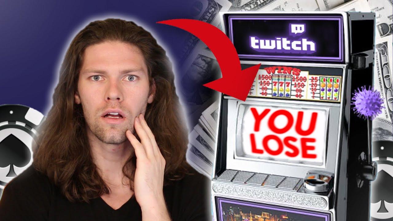Exposing Crypto Gambling | The Billion Dollar Industry Preying On Kids