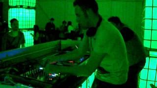 Marcus Stork @ C3 Mexico (Guadalajara 2010.06.26) Part-1.AVI