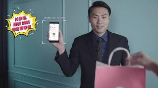 e肚仔:最有計嘅外賣手機 app - Story 1