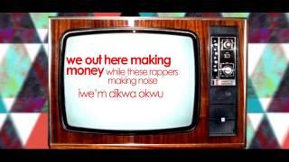 Eclipse   Salamalekun Lyrics Video youtube 1987Media