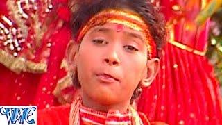 Aashirwad Mai Ke - Shani Kumar Shaniya - Bhojpuri Devi Geet 2016 new.mp3