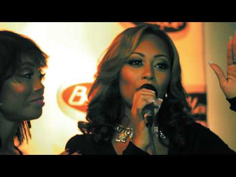 Remembering Natina: Hosted By Blaque