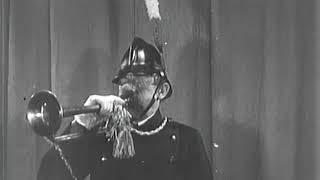 Der Feuerwehrtrompeter (1929)