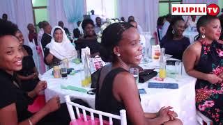 USIKU WA ELIZABETH KITOSI EXCLUSIVE MC PILIPILI STAND UP COMEDY PART 2
