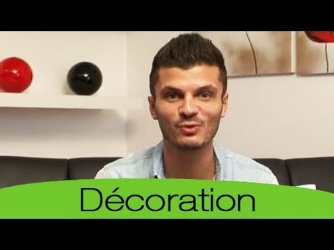 astuces pour dissimuler votre chauffe eau youtube. Black Bedroom Furniture Sets. Home Design Ideas