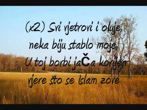 Hor Kewser - Ti Me Rani { Official 2010 Music Video With Text }