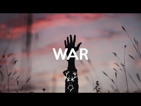 Fizzy Daequan - War (feat. ARII)