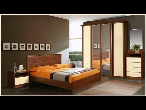 chambre coucher toute les modeles youtube. Black Bedroom Furniture Sets. Home Design Ideas