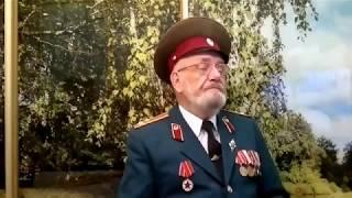 Бумажный солдат. Евгений Жуков.