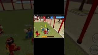 Roblox Soccer Compilation