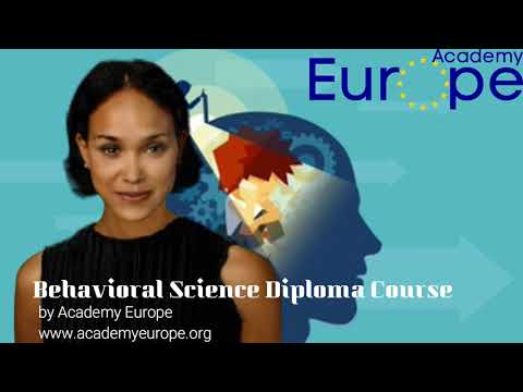 behavioral-science-diploma-course