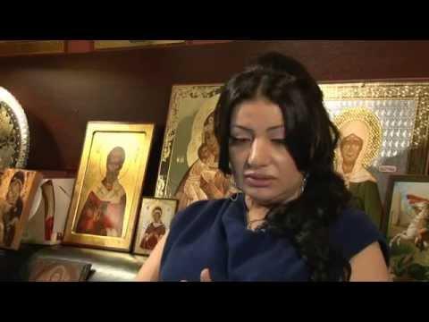 Экстрасенс Зулия Раджабова предсказания, предсказания