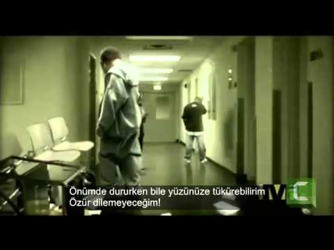 Eminem - No Apologies (Türkçe Çeviri)
