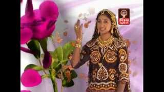 Ek Zarmariyalu Pon-Ashapura Maa Na Garba-Kutch-2015 Navratri-Diwali Ahir
