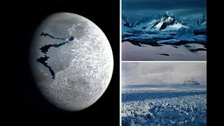 SOMETHING IS HAPPENING TO THE WEATHER 2018 (MUST WATCH)