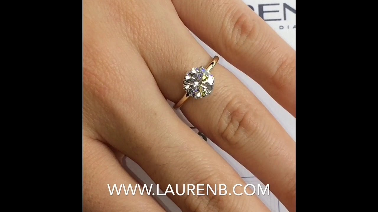 engagement cut carat and ring neo moissanite sageorigb product diamond cushion angle sage