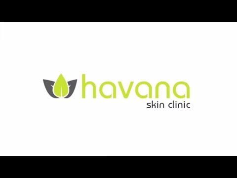 Havana Skin Clinic