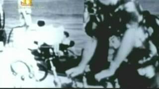 History Channel - Como nasceu nosso Planeta - A fossa das Marianas - Parte 1 - 5