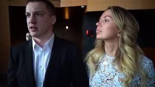 Дмитрий Кагарлицкий: Почему