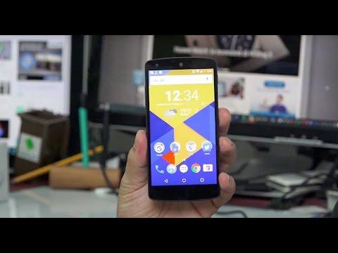 Android 6.0 Marshmallow: la recensione di HDBlog.it