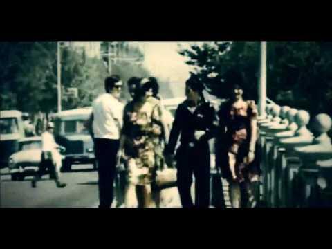 Грозный до Войны / Grozny 1970-80