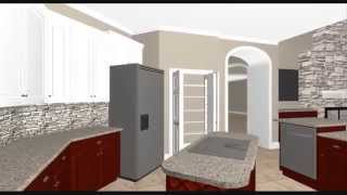 Houston Home Designer Custom Home House Plan Design Lake Conroe Tx
