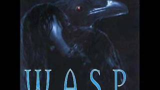 Download WASP : Black Forever MP3 song and Music Video