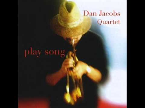 Dan Jacobs - One By One