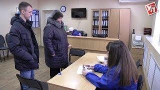 По зову сердца: ульяновцы собирают подписи за самовыдвиженцев на президентских выборах