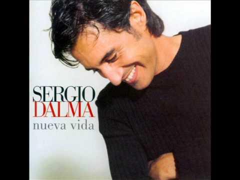 Sergio Dalma - Ni Tu, Ni Yo