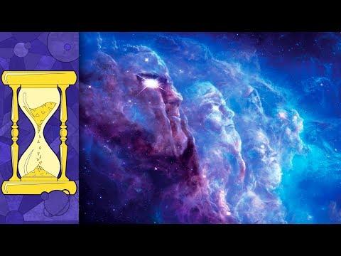 Сотворение | История Warcraft #1