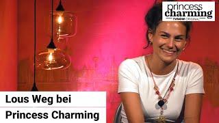 Lous Highlights bei Princess Charming   Princess Charming