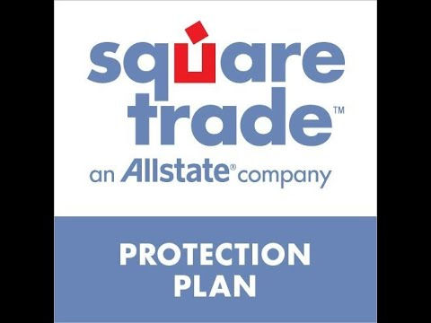 SquareTrade 3-Year Home Improvement Extended Protection Plan on Amazon Reviews