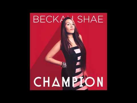 beckah-shae---promise-(audio)
