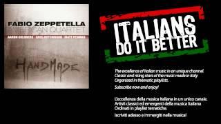Fabio Zeppetella American Quartet - Choro Pra Gianlu