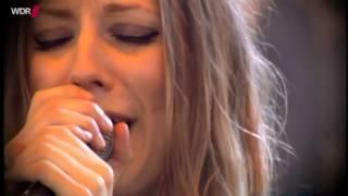 Blues Pills  - Little Sun (Live At Rock Hard Festival 2014)
