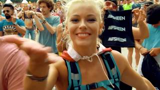 Tomorrowland Belgium 2017 | Ferreck Dawn