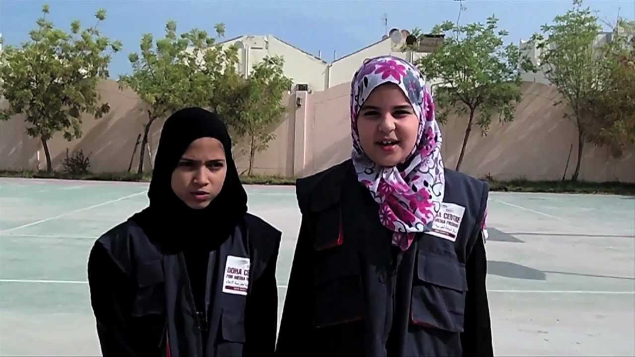 qatar school girls sex videos