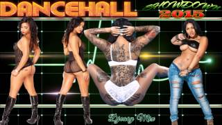 New Dancehall ShowDown {MAY 2015} Vybz kartel,Mavado,Alkaline,Beenie,Popcaan,,Demarco,I octane++