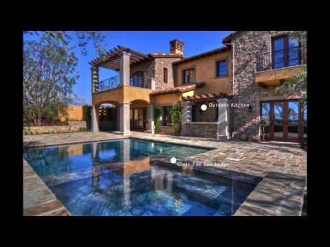 Magnolia, TX | Custom Inground Pools & Spa Construction Contractors