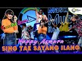 Happy Asmara - Sing Tak Sayang Ilang (Official Music Video) Jaranan Tarik Sis Semongko