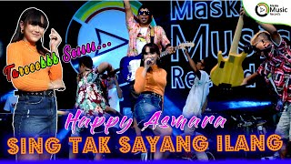 Download lagu Happy Asmara - Sing Tak Sayang Ilang (Official Music Video) Jaranan Tarik Sis Semongko