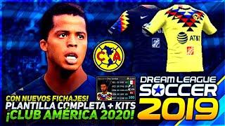 Pachuka Fc Logo And Kits For Dream League