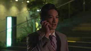 [HD] 定年女子 (정년 여자) 第05話